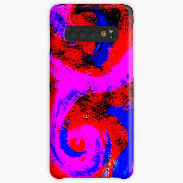 SWIRL IT Samsung Galaxy Snap Case