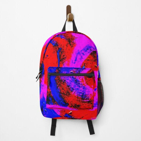 SWIRL IT Backpack