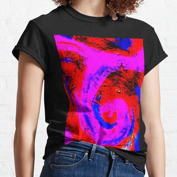 SWIRL IT Classic T-Shirt