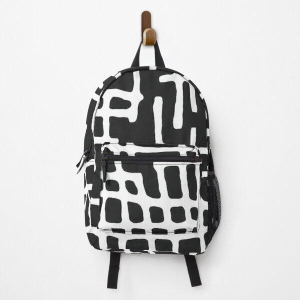 INNER MAP Backpack
