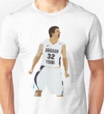 Jimmer Fever T-Shirt