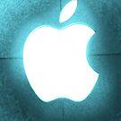 Apple by kalikristine