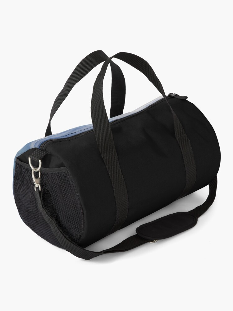 Alternate view of Owning the day Duffle Bag