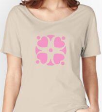 Sundance Women's Relaxed Fit T-Shirt