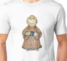 Buddha Of Root Beer Unisex T-Shirt