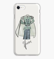 Prince Naveen iPhone Case iPhone Case/Skin