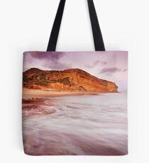 Bells Beach Southside Tote Bag
