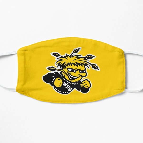 State Shockers Mask