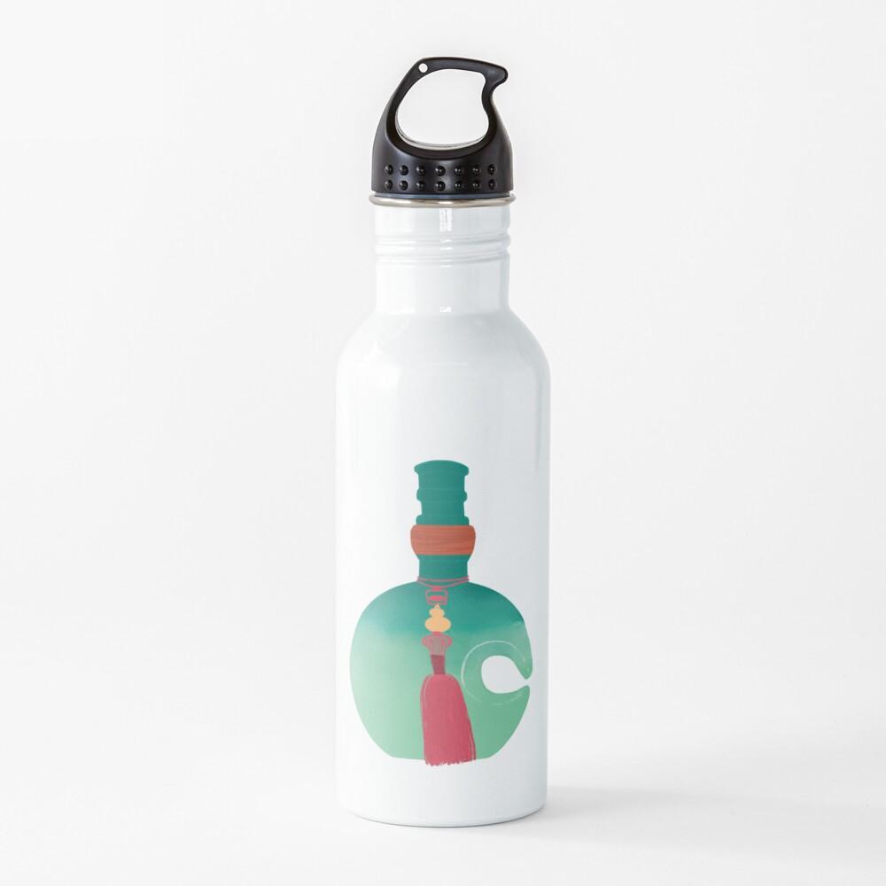 Mystic Pop-Up Bar Ssanggapju Drink Water Bottle