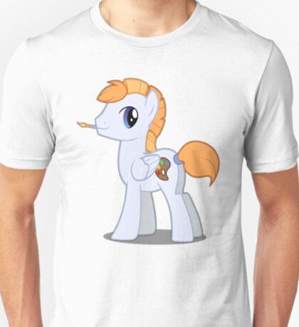 Creative Guy (no text) T-Shirt
