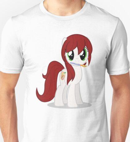 Creative Girl (no text) T-Shirt