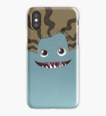 Minion! iPhone Case