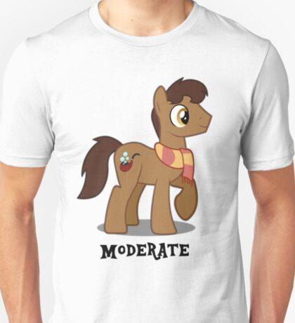 Moderate Guy T-Shirt