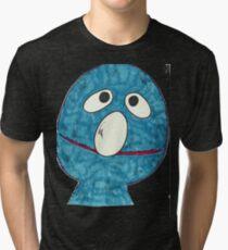 Grover Tri-blend T-Shirt