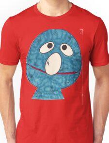 Grover Unisex T-Shirt