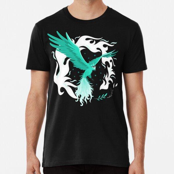 PHOENIX Premium T-Shirt