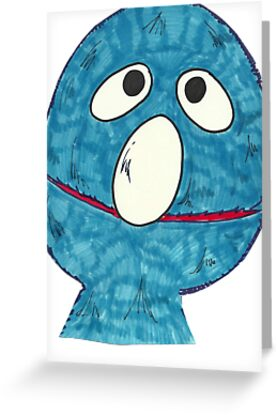 Grover by taylorswift13