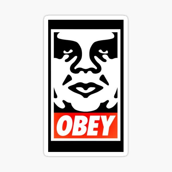 stussy, goyard, goyards, cute, man, girl, girls, money Sticker
