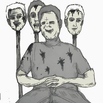 Politik by deadrabbit82