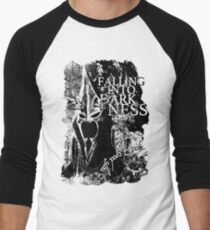 Falling into Darkness T-Shirt