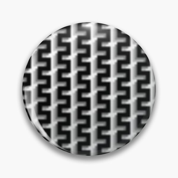 iLLusion Pin