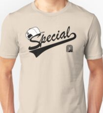 SPECIAL! REVISION™ TEE Unisex T-Shirt