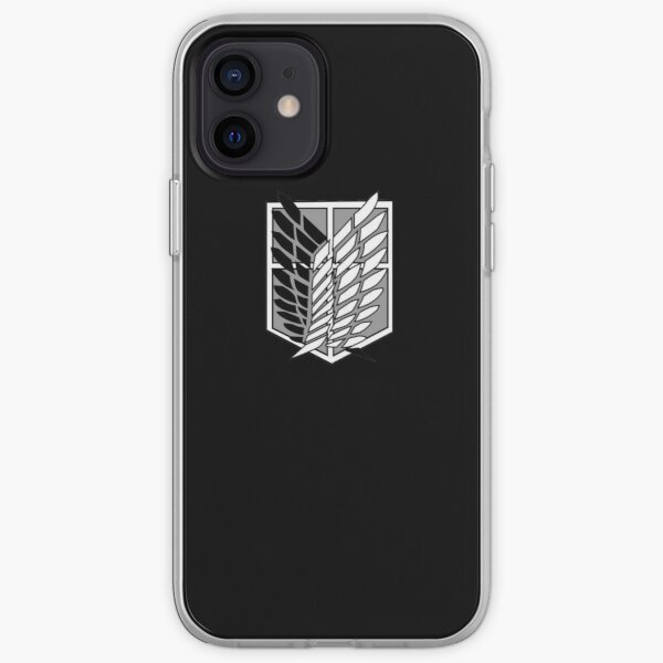 BEST SELLER tack iPhone Soft Case