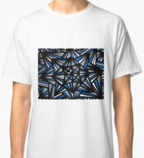 Restored Masterful Reward Instinctive Classic T-Shirt