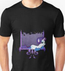 Glamorous Rari-tee Unisex T-Shirt