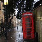 Bath, England by Jay Armstrong