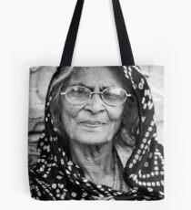 Beautiful Spirit Tote Bag