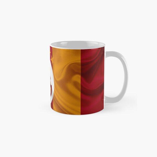 Galatasaray 4 stars  Classic Mug