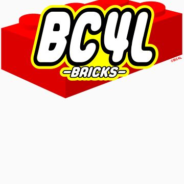 'Brick City Basics' by BC4L