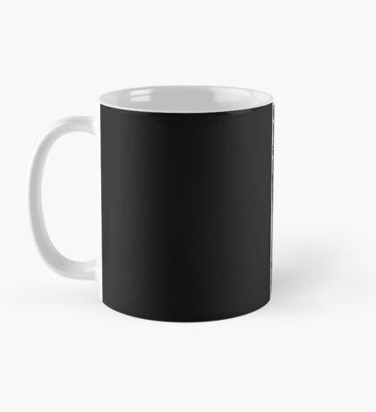 The Custom, Show Mug