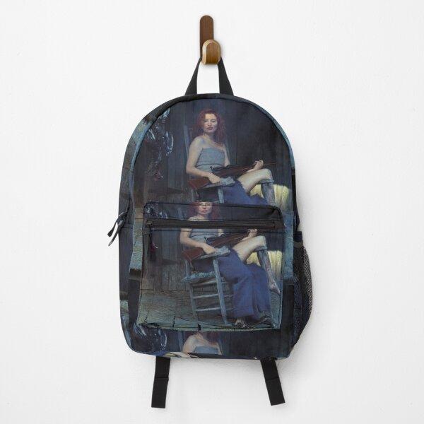 Boys For Pele Backpack