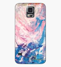 Ice Age Case/Skin for Samsung Galaxy