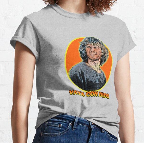 Vaya con dios Classic T-Shirt