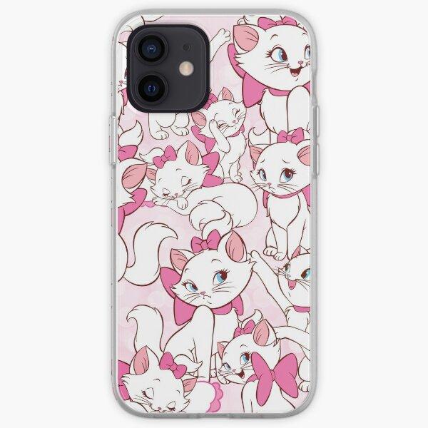 Coques et étuis iPhone sur le thème Aristocats | Redbubble