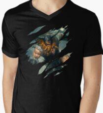 Olaf T-Shirt