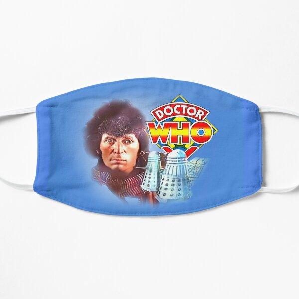 Pants Mask