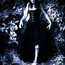 Dark Angel by SunseekerPix