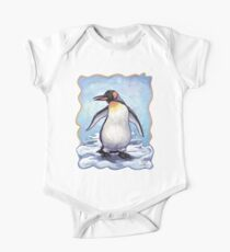 Animal Parade Penguin Kids Clothes