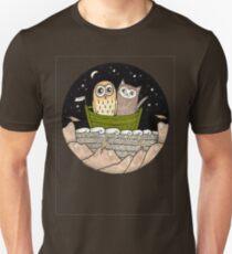 Eloping T-Shirt