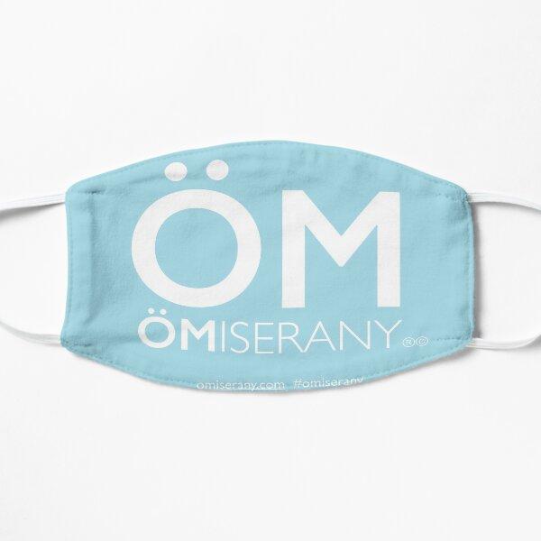 TiFFANY ELLE ÖMiserany® 2009  Masque taille M/L