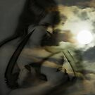 Stormy by Joe Bledsoe