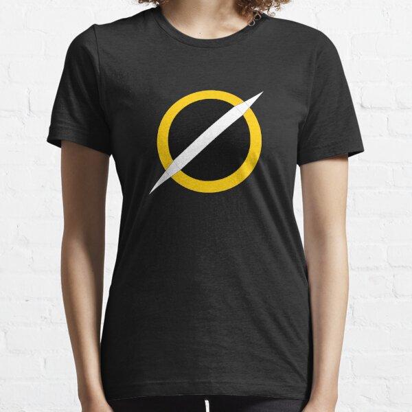 Slap the Bass Essential T-Shirt