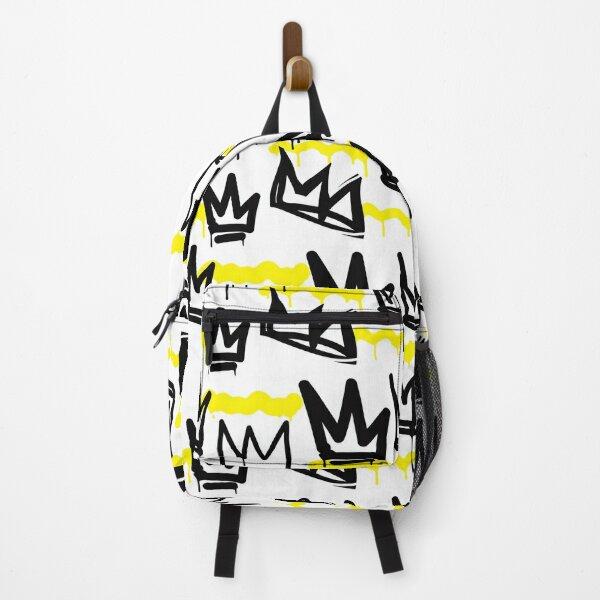 Urban Kings Backpack