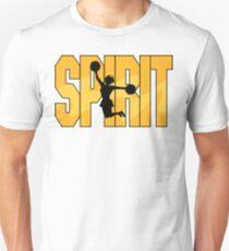 Cheer Spirit Unisex T-Shirt