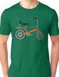 Chopper Bike T-Shirt