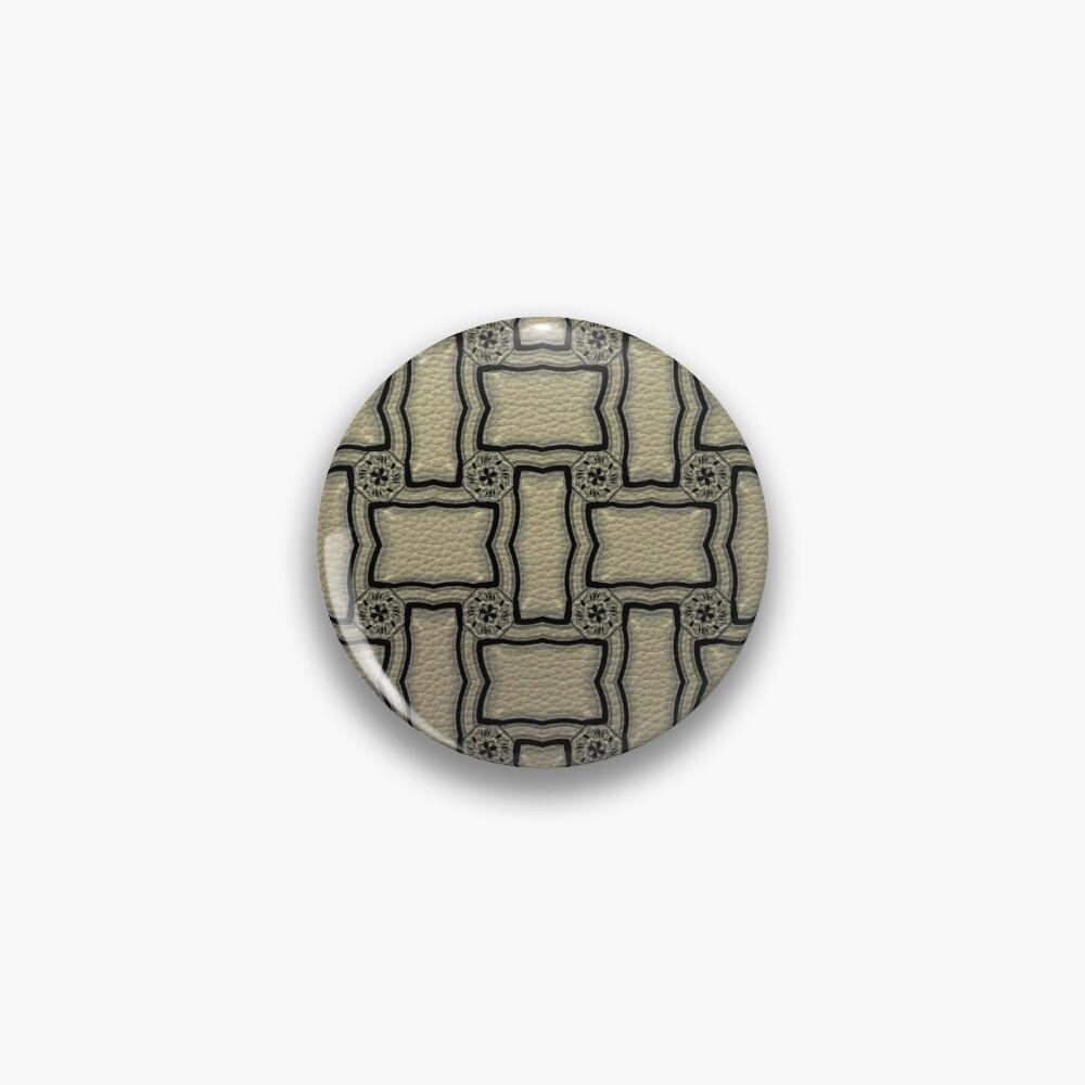 Victorian Conblock (1) Pin